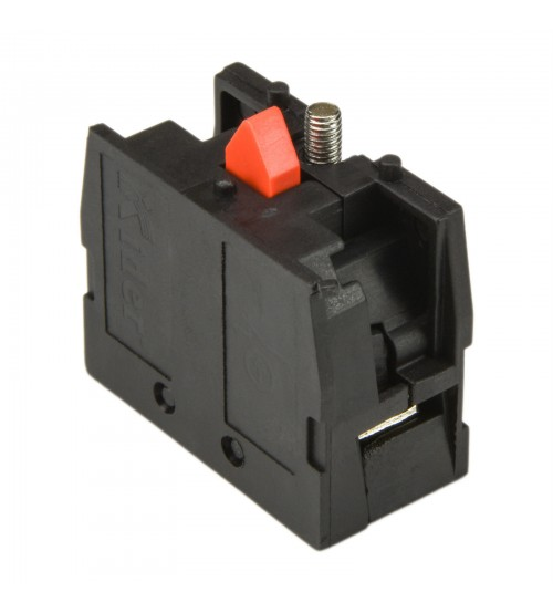Дополнительный контакт ZB2-BE102 (Н/З)