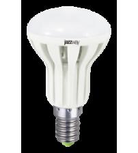 Лампа PLED- SP R50 7w 3000K E14