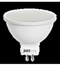 Лампа PLED- SP JCDR 7w 3000K GU5.3 230/50
