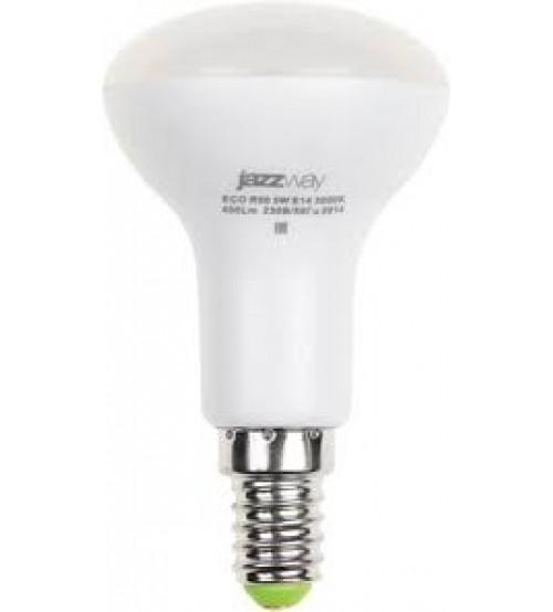 Лампа PLED- ECO-R50 5w E14 4000K 400Lm